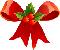 christmas-clipart-free-christmas-ribbon
