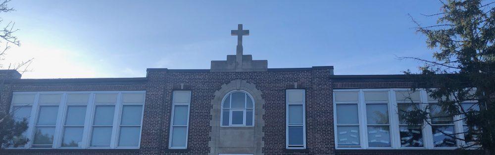 St. Brigid CSPC